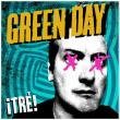 Green Day — Tre