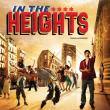 In The Heights — MUSICALS