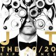 Justin Timberlake — The 20/20 Experience
