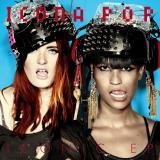Icona Pop — Icona Pop