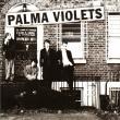 Palma Violets — 180