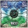 Zedd —