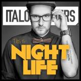 Italobrothers — SP: THIS IS NIGHTLIFE