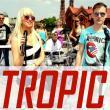 Tropic — SP: JEST JESZCZE CZAS