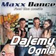 Maxx Dance —