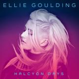 Ellie Goulding — Halcyon Days