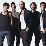 The Wanted — Word of Mouth