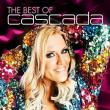 Cascada — The Best Of Cascada