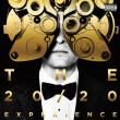 Justin Timberlake — The 20-20 Experience 2 of 2