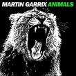 Martin Garrix — SP: ANIMALS