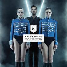 Kadebostany — Pop Collection