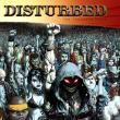 Disturbed — TEN THOUSAND FISTS