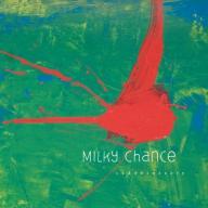 Milky Chance — Sadnecessary