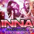 Inna — SP: IN YOUR EYES