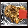 Kanye West — YEEZUS
