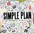 Simple Plan — Simple Plan - Get Your Heart On - The second coming!