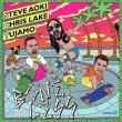Steve Aoki — SP: BONELESS