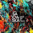 Maria Sadowska — Jazz na ulicach