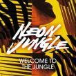 Neon Jungle — IN