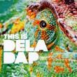 Deladap — This Is Deladap