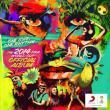 Carlos Santana — Mundial 2014