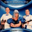 Tercet Egzotyczny — Greatest Hits