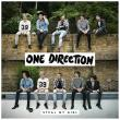 One Direction — nowe