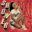 Becky G —