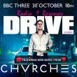 Chvrches — bbc