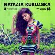 Natalia Kukulska — IN