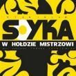 Stanisław Soyka — W hołdzie Mistrzowi