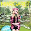 Margaret — 1