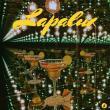 Lapalux — Dla Maćka K