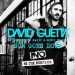 David Guetta & Showtek —