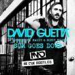 David Guetta —
