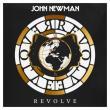 John Newman —