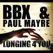 Bbx Vs Paul Mayre —