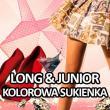 Long & Junior —