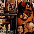Van Halen —