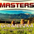 Masters —