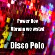 Power Boys —