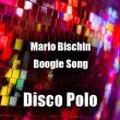 Mario Bischin —