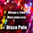 Mirage & Yoko —