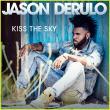 Jason Derülo —