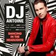 Dj Antoine —