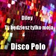 Diley —
