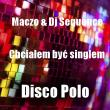 Maczo & Dj Sequence —