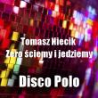 Tomasz Niecik —