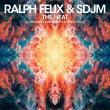 Ralph Felix & Sdjm —