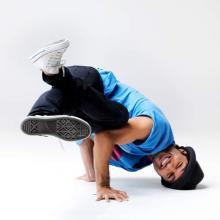 Gotye Feat. Kimbra —